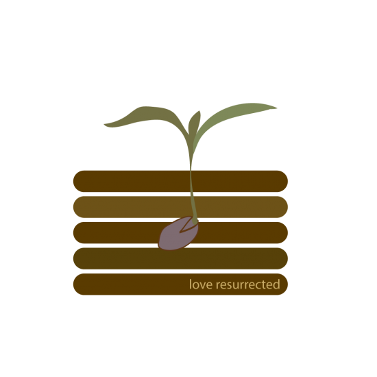love-resurrected-1080x1080