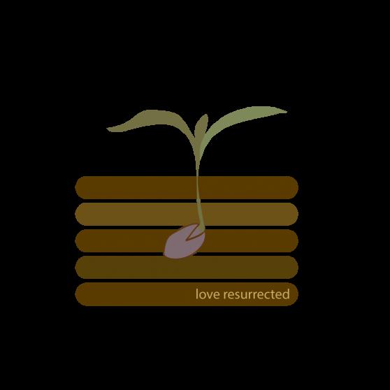 love-resurrected-1080x1080